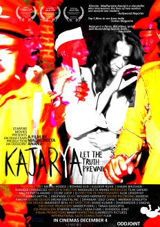KAJARY POSTER_FINAL_LOW RES